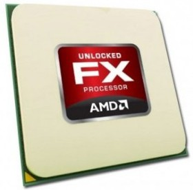 Процессор AMD FX 6300, SocketAM3+ OEM [fd6300wmw6khk]