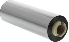 T200-RIBBON-1966, T212M Printer Ribbon Blac