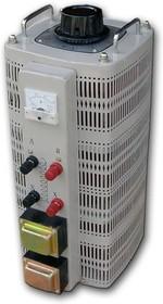 TDGC2- 10K, Автотрансформатор (ЛАТР), 0-250В, макс. ток 40А