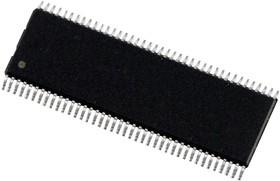 QS34X245Q3G, Переключатель шины, 32 канал(-ов), 15 Ом, QVSOP, 80 вывод(-ов)
