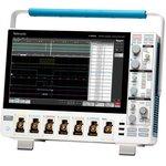 MSO44 4-BW-200, Осциллограф смешанных сигналов,4 канала x 200МГц