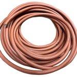 РК 50-9-23 кабель коаксиальный теплостойкий 1 м