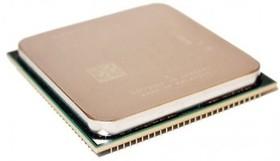 Процессор AMD FX 4350, SocketAM3+ OEM [fd4350frw4khk]