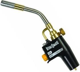 TS8000 (T757), Горелка газовая (MAPP)