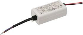 APC-8E-700, AC/DC LED, блок питания для светодиодного освещения