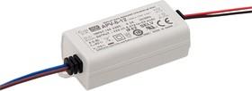 APV-8-24, AC/DC LED, блок питания для светодиодного освещения