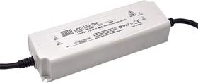 LPC-150-1750, AC/DC LED, блок питания для светодиодного освещения
