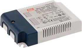 IDLV-25-12, AC/DC LED, блок питания для светодиодного освещения