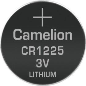 CR1225, Элемент питания литиевый (1шт) 3В | купить в розницу и оптом
