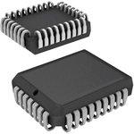AM29F010B-55JF, Микросхема памяти, Flash 128Kx8, 5V, 55ns [PLCC-32]