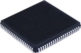 Фото 1/2 EPM7128SLC84-15N, ПЛИС семейства MAX 7000 [PLCC-84]