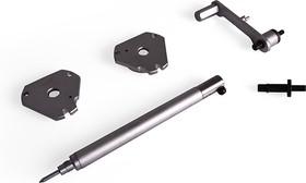 Набор приспособлений для моторов FIAT 1.6L 16V Car-Tool CT-1264