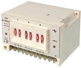 ВЛ56 0.1-10 сек. 24В