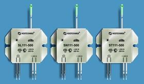 SL111-500, Выключатель радиоуправляемый (снят с производства)