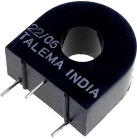 AC-1100 (100A), Трансформатор измерительный