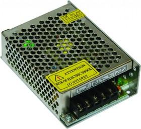 IPS30-12(W-30-12), Источник питания для светодиодных лент/модулей 12В,2.5А,30Вт