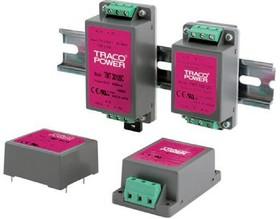 TMT 30105, AC/DC преобразователь, 5B,6A,30Вт