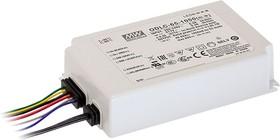 Фото 1/2 ODLC-65-700, AC/DC LED, блок питания для светодиодного освещения