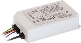 ODLV-65A-60, AC/DC LED, блок питания для светодиодного освещения