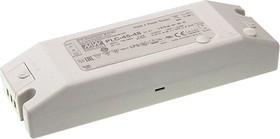 PLC-45-36, AC/DC LED, блок питания для светодиодного освещения
