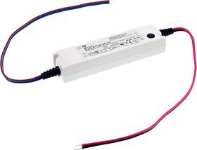 Фото 1/2 PLN-20-18, AC/DC LED, блок питания для светодиодного освещения