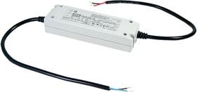 PLN-30-36, AC/DC LED, блок питания для светодиодного освещения