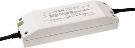 PLN-45-12, AC/DC LED, блок питания для светодиодного освещения