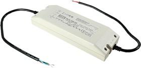 PLN-100-27, AC/DC LED, блок питания для светодиодного освещения