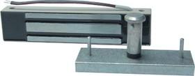 ML-180K электромагнитный замок усилие 180 кг