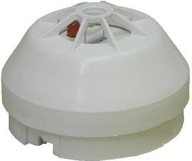 МАК-ДМ исп. 01 ИП101-18-А2R1 Пожарный тепловой извещатель дифференцально- максимального действия.