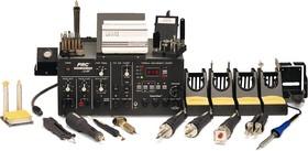 PRC-2000E, Ремонтный центр