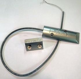 ИО-102-20 А-2М (СМК-20) извещатель охранный магнитоконтактный