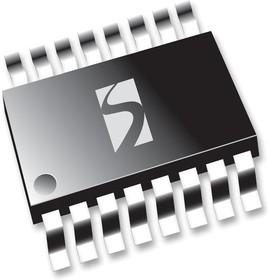 LYT5216D-TL, Драйвер светодиода, понижающий-повышающий, обратноходовой, 90В AC - 308В AC вход, 1 выход SOIC-16