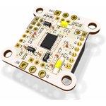 Фото 2/3 VU-meter, Контроллер индикатора уровня звука на светодиодах WS2812b, Neopixel