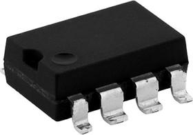 TNY255GN, ШИМ-контроллер [SO-8]   купить в розницу и оптом