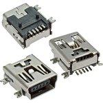USB/M-1J (SZC)