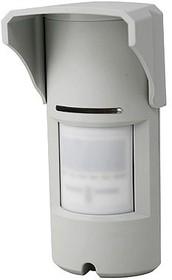 EDS-2000 DUO извещатель охранный уличный комбинированный (ИК+СВЧ)