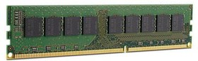 Память DDR3 HPE 695793-B21 8Gb DIMM ECC Reg PC3-12800 CL11 1600MHz