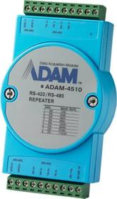 ADAM-4510-EE, Повторитель RS-422/485