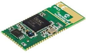 BM63SPKA1MGA-0001AC, Bluetooth 4.2 стерео аудио модуль
