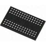 MT48LC4M32B2B5-7AT:G, Микросхема памяти, DRAM, 128M, PARALLEL [VFBGA-90]