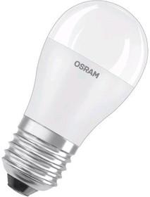 LSCLP75 8W/840 230V E27, Лампа светодиодная 8Вт,230В