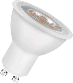 LSPAR165036 4W/830 230V GU10, Лампа светодиодная 4Вт,230В