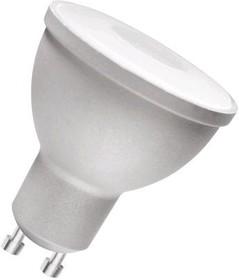 LSPAR1680100 8W/830 230V GU10, Лампа светодиодная 8Вт,230В