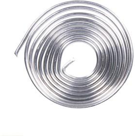 ПОС 40 прв d=1.5мм 1м спираль, Припой