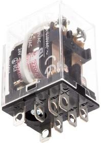 LY2 220/240AC, Реле электромеханическое