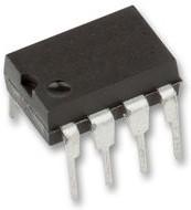 Фото 1/2 MC34072PG, Операционный усилитель с однополярным питанием, 3В…44В