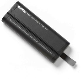 BP291, Блок литиевых аккумуляторов большой емкости для Fluke 190 Series II
