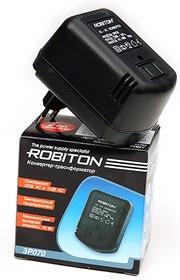 3P070, AC-AC конвертер, 110В, 70Вт (понижающий трансформатор)