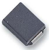 SMBJ30A-TR, Защитный диод 600Вт 30В [ SMB ]